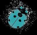 Spark WordPress Theme Logo